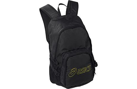 Рюкзак asics черный утяжелитель рюкзак