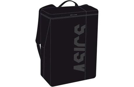 0a5ac9d228f4 3163A001-001) Рюкзак Asics Commuter Bag (черный) купить в Минске ...