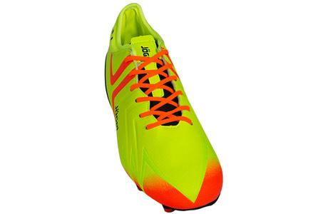2be792aeb13f ... (JSH1003-Y) Бутсы футбольные Jogel Forza (лимонный). Product. Product.  Product