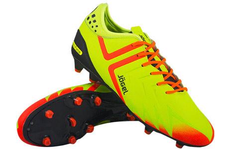 d3f946fee226 ... (JSH1003-Y) Бутсы футбольные Jogel Forza (лимонный). Product. Product.  Product. Product