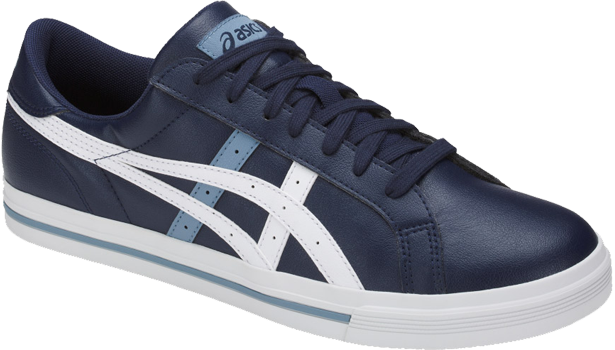 h6z2y-5801 Кроссовки мужские Asics Tiger Classic Tempo