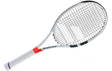 101285-149 Ракетка теннисная Babolat Pure Strike Team (без струн)