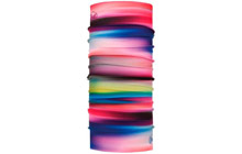117954-555-10-00 Бандана Buff Original Luminance Multi