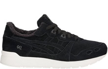 1193a027-001 Кроссовки Asics Tiger Gel-Lyte