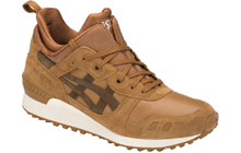 1193a035-200 Кроссовки Asics Tiger Gel-Lyte MT