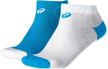 130887-8012 Носки Asics Womens Sock (синий)