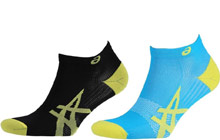 130888-001 Носки ASICS Lightweight Sock