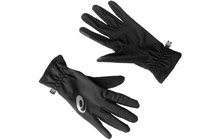 134926-0904 Перчатки Asics Winter Performance Gloves (черный)