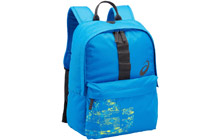 134934-1087 Рюкзак спортивный Asics BTS Backpack (синий)