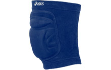 672540-400 Наколенники ASICS Performance Kneepad