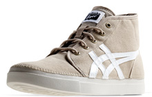 (dn306-0501) Кроссовки Onitsuka Tiger Claverton Mt