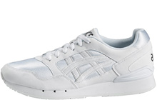 h6g0n-0101 Кроссовки Asics Tiger Gel-Atlanis