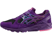 h6m3n-3320 Кроссовки Asics Tiger GEL-Kayano Trainer