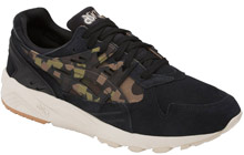 hl7c1-9086 Кроссовки женские Asics Tiger Gel-Kayano Trainer