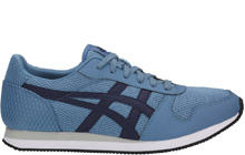 hn7a0-4258 Кроссовки Asics Tiger Curreo II