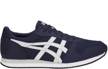 hn7a0-5896 Кроссовки Asics Tiger Curreo II