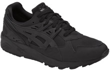 hn7j3-9090 Кроссовки Asics Tiger Gel-Kayano Trainer