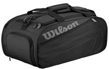 wrz696391 Сумка Wilson Club Duffle Small Bag Kazan